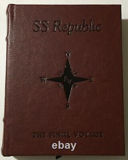 1861-o W-03 Ss Republic Shipwreck Silver Assis Liberty Half Dollar -239